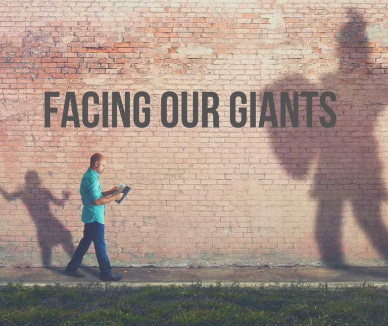 Read more about the article Giants