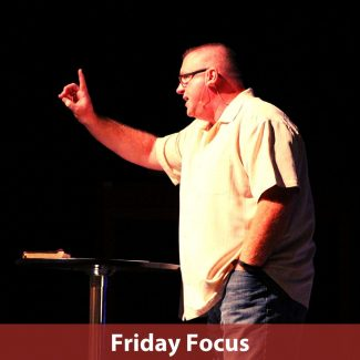 Friday Focus (1)